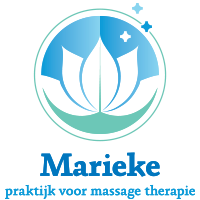 Marieke Logo